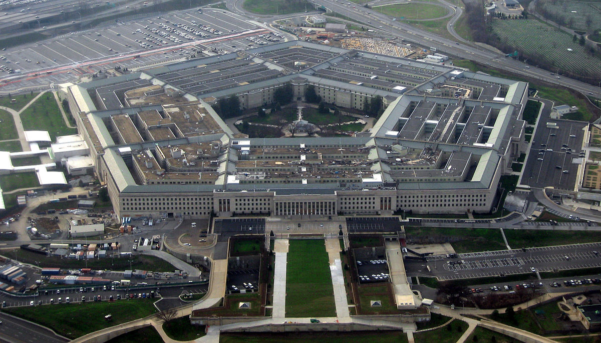1200px-The_Pentagon_January_2008